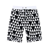 NEW Men's 2017 Summer Swim Trunks