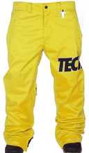 Technine Chino Snowboard Pants All Colors & Sizes