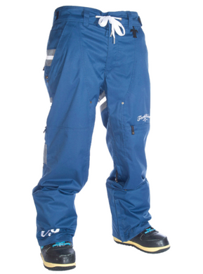 Technine Rugby Snowboard Pants All Colors & Sizes