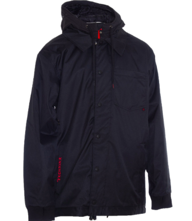 Technine Brewer Snowboard Jacket