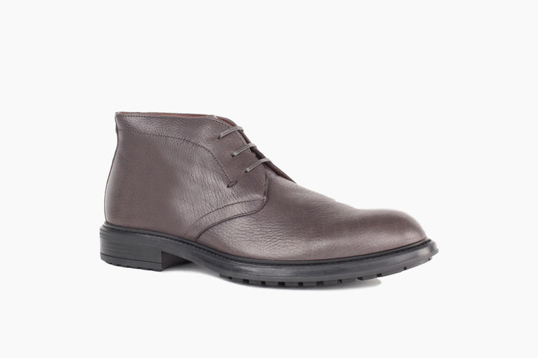 Morgan Chukka Boot