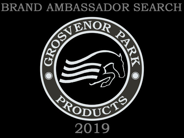 Brand Ambassador Search Australia and New Zealand 2019