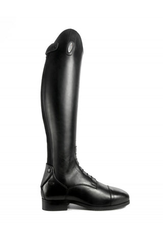 Brogini Capitoli Riding Long Boots