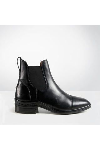 Brogini Assisi Pull-on Jodhpur Boot