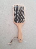 Borstiq Mane/Tail/Massage Brush Large