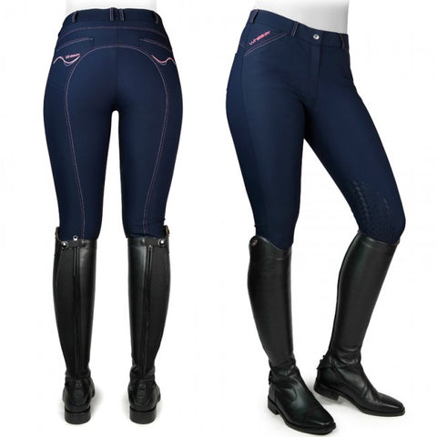 John Whitaker Fenton Water Resistant Breeches