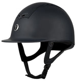Gatehouse Ciana Matt/Gloss Helmet