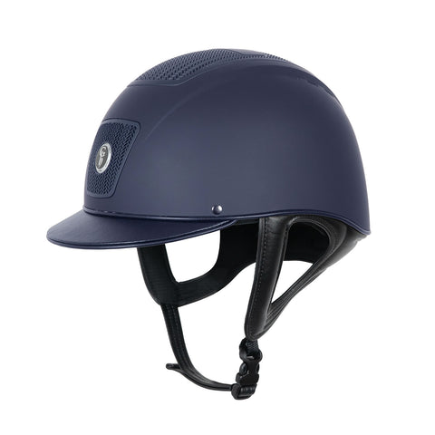 Gatehouse Chantilly Helmet
