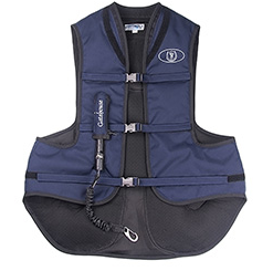 Gatehouse Air Jacket/Air Vest