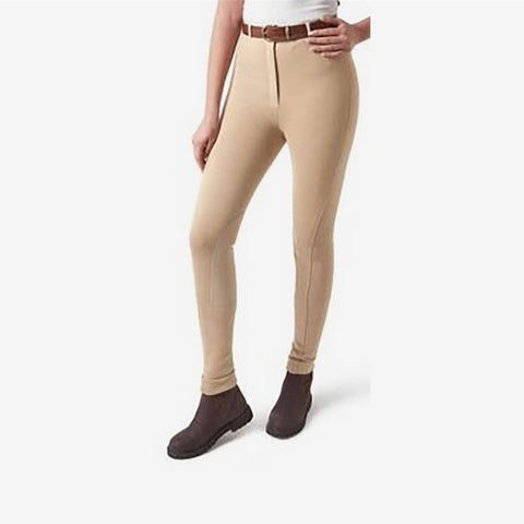 Harry Hall Chester GVP Ladies Jodhpurs