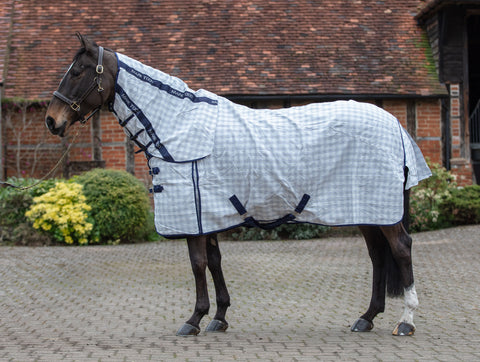 Mark Todd Comprehensive Combo Rug