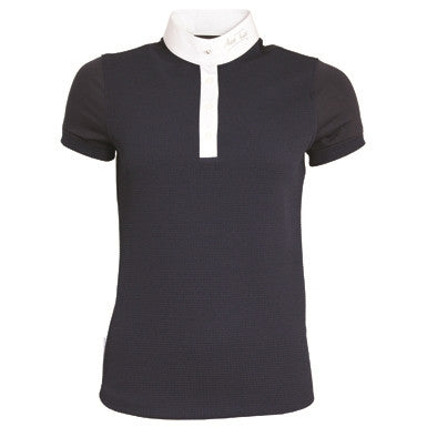 Mark Todd Alicia Ladies Competition Polo Shirt