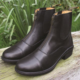 Mark Todd Riding Boots