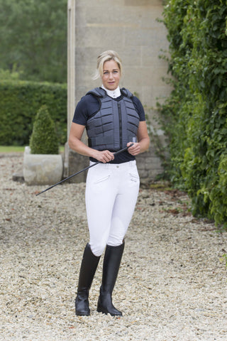 Mark Todd Ladies Breeches