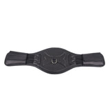 Mark Todd Short Padded Dressage Girth