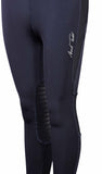 Mark Todd Ladies Riding Leggings/Riding Tights