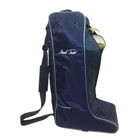 Mark Todd Tall Boot Bag