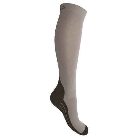 Mark Todd Comfort Riding Socks - Antibacterial