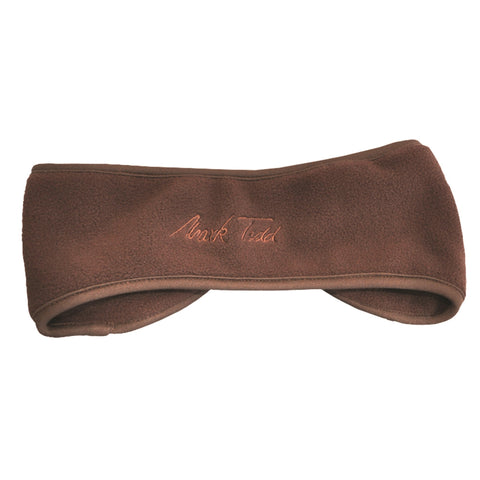 Mark Todd Ear Warmer/Headband