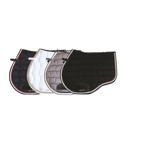 Mark Todd Ergo General Purpose Saddlepad