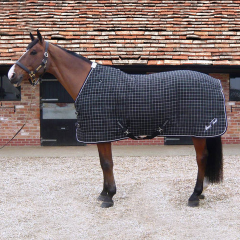 Mark Todd Medium Weight Stable Rug