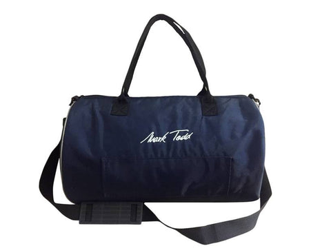 Mark Todd Sport Ring Bag