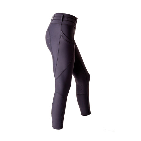 Mark Todd Vegas Riding Tights