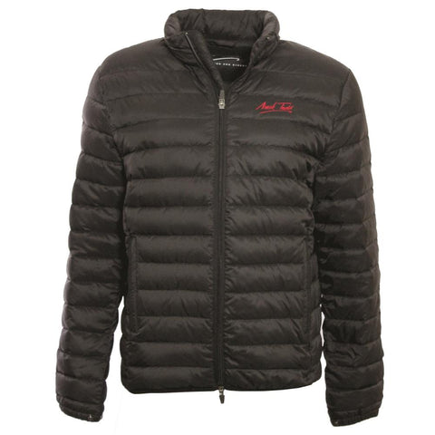 Mark Todd Unisex Harry Jacket