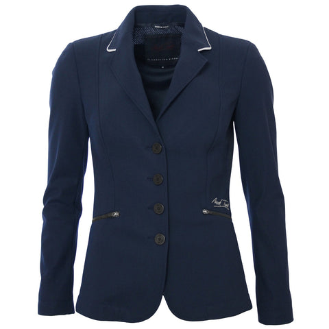 Mark Todd Italian collection - Kate ladies competition jacket