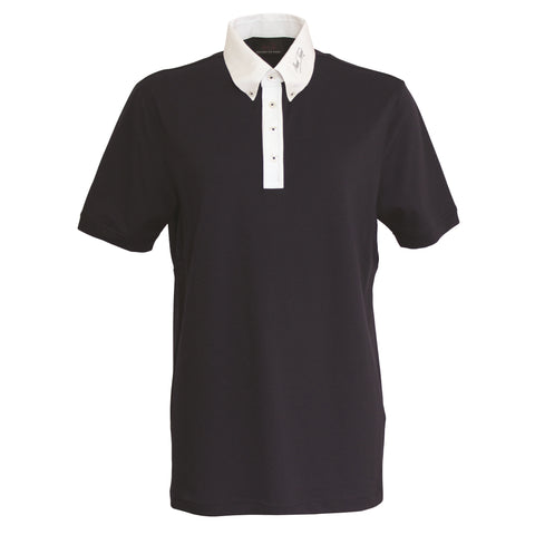 Mark Todd Brad Men's Competition Polo Shirt