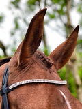 Smart Grooming Forelock Plaiting Grippers