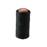 Smart Grooming Flat Wax Plaiting Thread - Large 270m