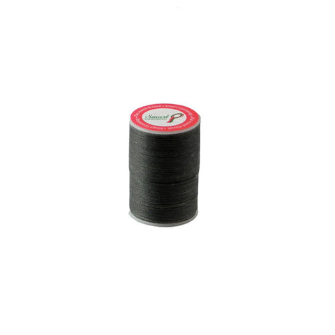 Flat Wax Plaiting Thread - Smart Grooming Horse Grosvenor Park Products