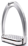 Tech Stirrups - Aphrodite Dressage Plus