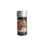 Smart Grooming Plaiting Wax for Horses