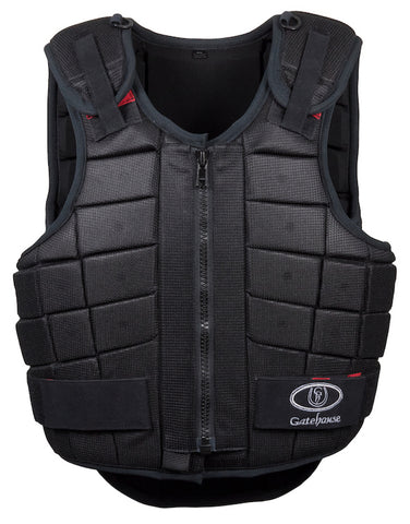 Gatehouse Body Protector -Superflex Sport