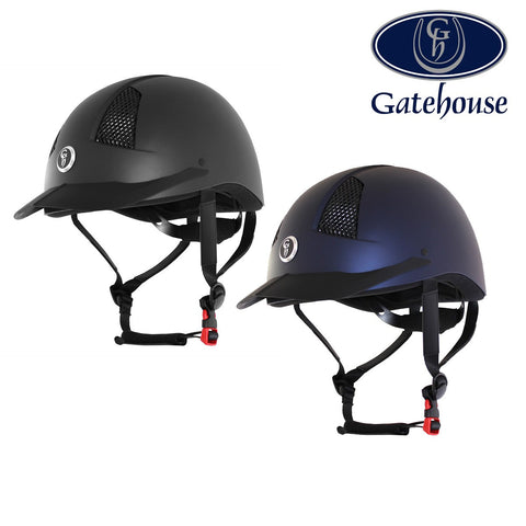 Gatehouse Air Rider MK II