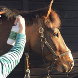 Biteback Horse 'Sweet Relief'™ Midge Barrier & Skin Support Lotion