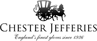 /collections/chester-jefferies-collection