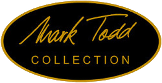 /collections/mark-todd-collection