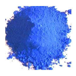 Cobalt Blue Oxide (750g) - Pop Concrete Supplies & Training