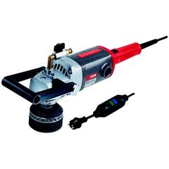 FLEX Wet Angle Polisher 1600W - Pop Concrete Supplies & Training