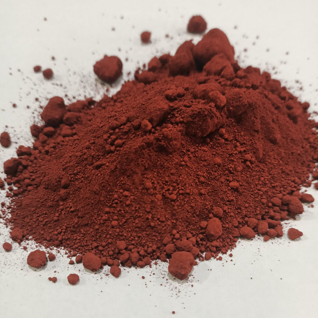 Red Cliff Oxide (1kg)