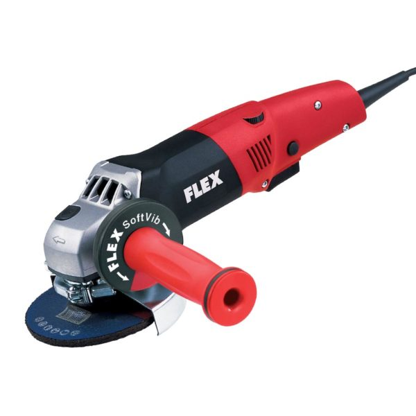 FLEX L 3406 VRG Grinder - Pop Concrete Supplies & Training