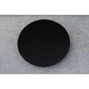5'' Flexible Resin Backing Pad