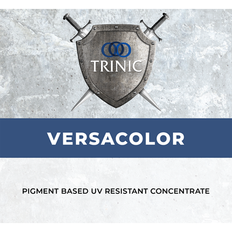 Trinic VersaColour (118ml Concentrate)