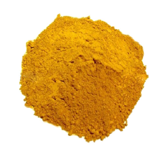 Yellow Oxide (10kg) - Pop Concrete Supplies & Training