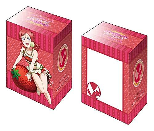 Love Live! - Maki Nishikino - Character Deck Box V2 Vol.771 Part 2
