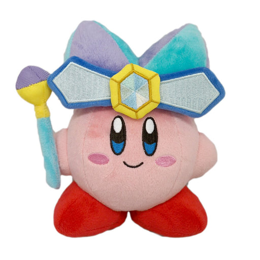 "Kirby - Mirror 2 - Nintendo Character 5"" Plush (Pre-order)"