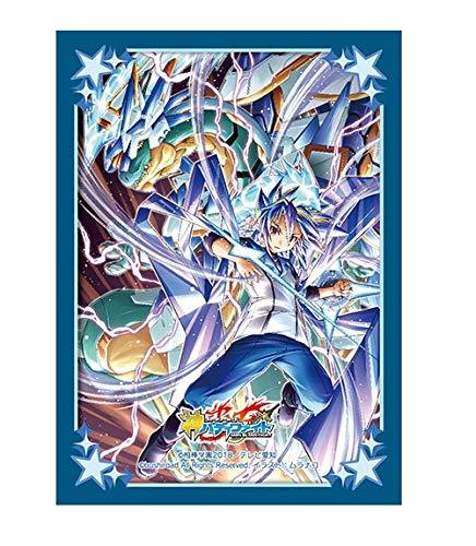 Future Card Buddy Fight - Dragon Force `Style of Future` - Character Sleeves HG Vol.69
